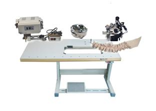 Комплектация оборудования и запасные части